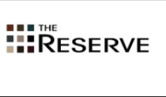 Reserve at San Antonio