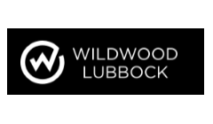 Wildwood at Lubbock