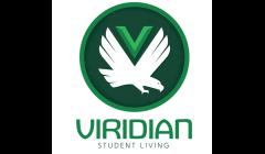 The Viridian