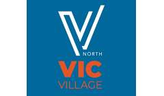 Vic Village - North