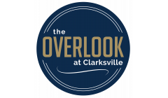 The Overlook at Clarksville