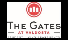 Gates of Valdosta