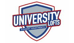 University Lofts - Carrollton