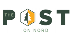 Post on Nord
