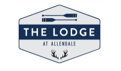 The Lodge Allendale