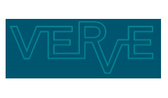 Verve - New Brunswick
