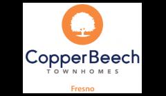 Copper Beech Fresno