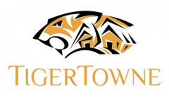 Tiger Towne