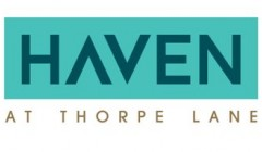 Haven at Thorpe Lane