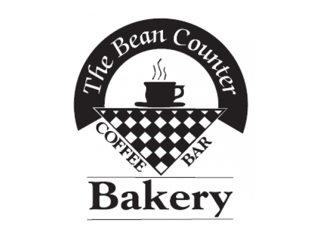 The Bean Counter Bakery and Coffee Bar
