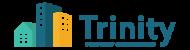 Trinity Property Consultants Logo | North Bend Apartments Washington | Arrive North Bend