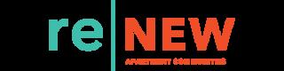 Renew Five Ninety Five Logo | 2 Bedroom Apartments In Des Plaines IL | Renew Five Ninety Five
