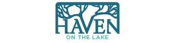 Welcome To Haven On the Lake Apartment for rent in Maryland Heights, MO