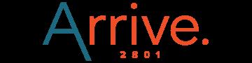 Trinity Property Consultants Logo   Luxury Apartments In Alexandria VA   Arrive 2801