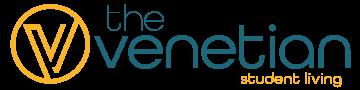 The Venetian Student Living | Apartment Homes for Rent | Tallahassee FL 32304 | The Venetian Student Living Logo