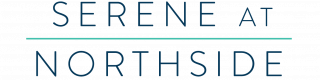 Serene at Northside | Apartment Homes for Rent | Athens GA 30601 | Serene at Northside Logo
