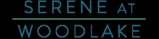 Serene at Woodlake | Apartment Home for Rent | Athens GA 30606 | Serene at Woodlake Logo