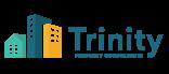 Zen Chaska | Senior Living Apartment Homes for Rent | Chaska MN 55318 | Trinity Property Consultants Logo