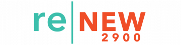 ReNew 2900 Logo