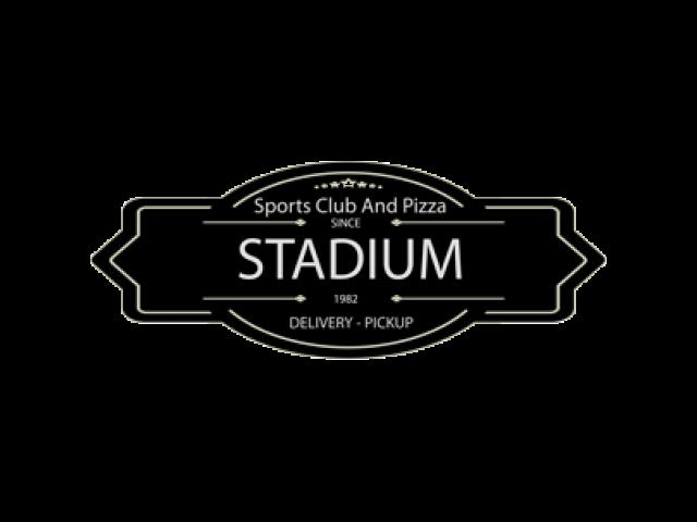 Stadium Sports Logo