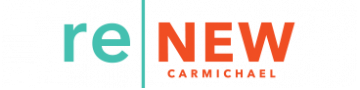 Renew Carmichael Logo