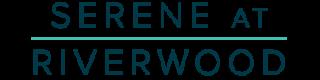Serene at Riverwood | Apartment Homes for Rent | Athens GA 30606 | Serene at Riverwood Logo