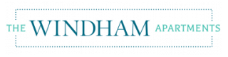 The Windham Apartments Logo