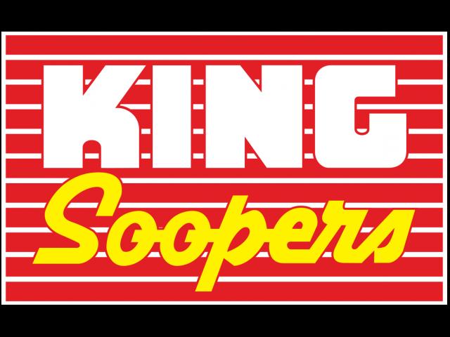 King Soopers Grocery Store