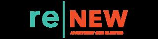 Renew Apartment Communities Logo