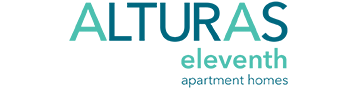 Alturas Eleventh Apartment Homes