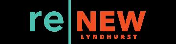 ReNew Lyndhurst Logo