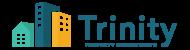 Trinity Property Consultants Logo