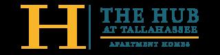 The Hub Tallahassee Logo
