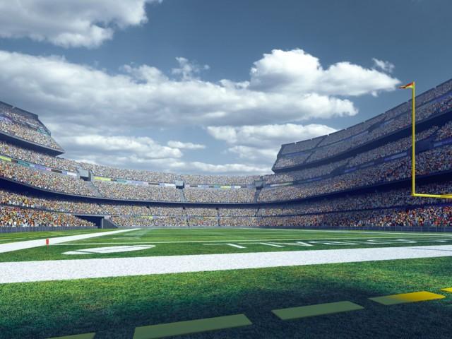 canvas-stadium-csu