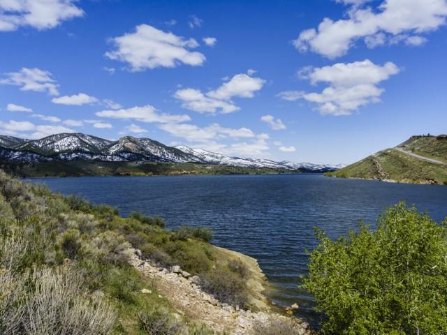 horsetooth-reservoir-social-fort-collins