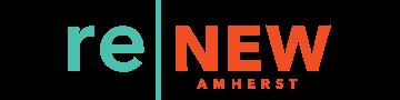 ReNew Amherst Logo