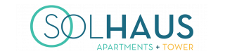 Solhaus Apartments