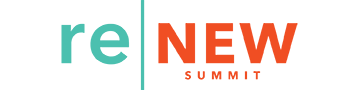 Renew Summit Logo