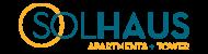Solhaus Logo