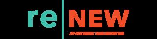 Renew Corporate Logo