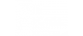 social-chico-dorms-logo