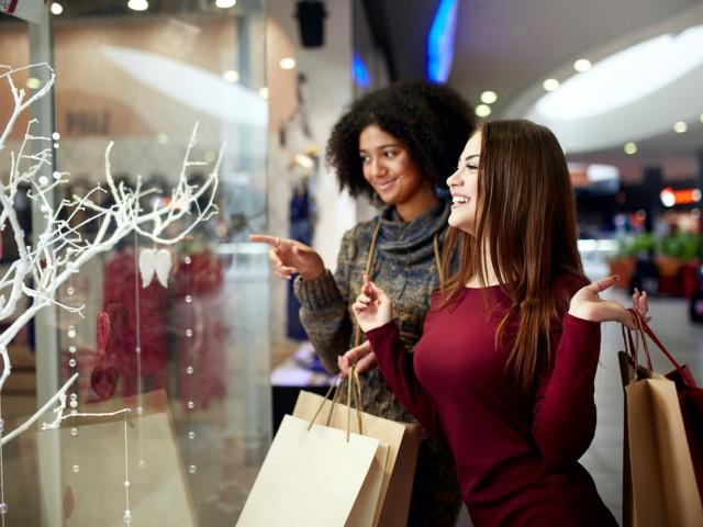 american-dream-shopping-center