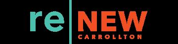 ReNew Carrollton Logo