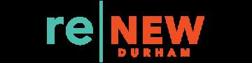 renew-durham-apartments-logo
