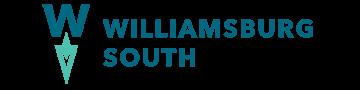 williamsburg-south-logo