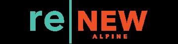 renew-alpine-logo