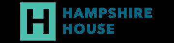 hampshire-house-logo