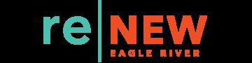 renew-eagle-river-logo