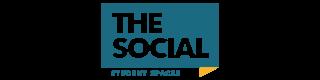Social Corporate Logo