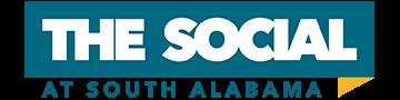 the-social-at-south-alabama-logo